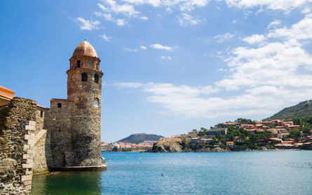 2018-04-08 02_00_22-Collioure1_3206711a.webp (480×300) – Google Chrome