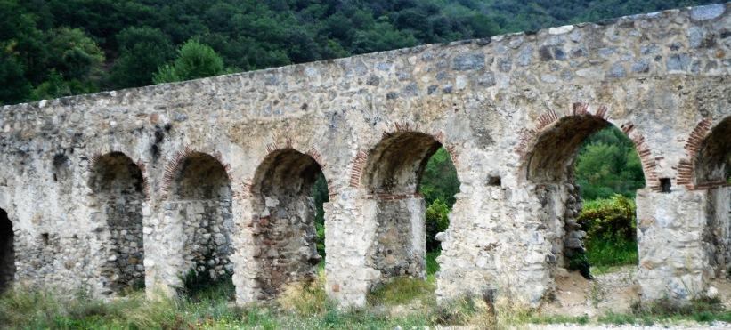Ansignan_Aqueduc_romain_AL05